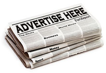 Advertise-Box