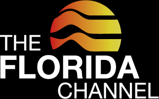 FloridaChannel