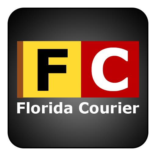 FloridaCourier
