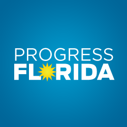 progress-florida-white